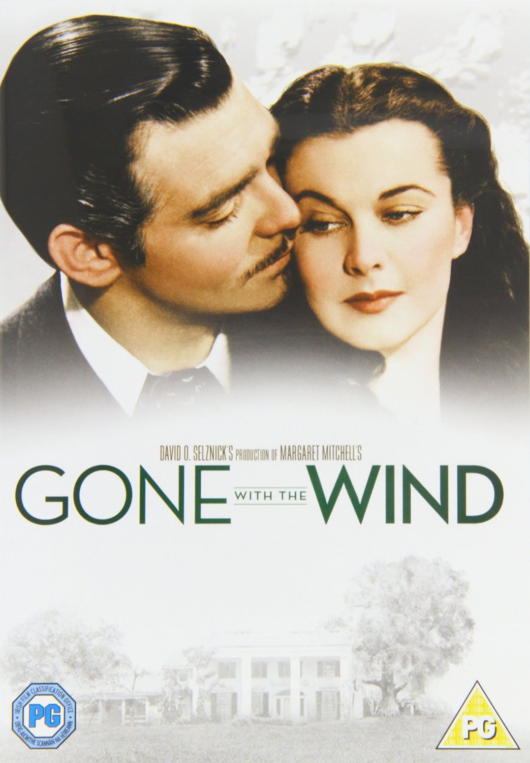 Buy Gone with the Wind