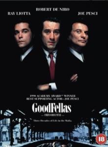 Buy Goodfellas