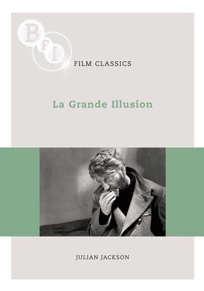 Buy La Grande Illusion (BFI Classic)