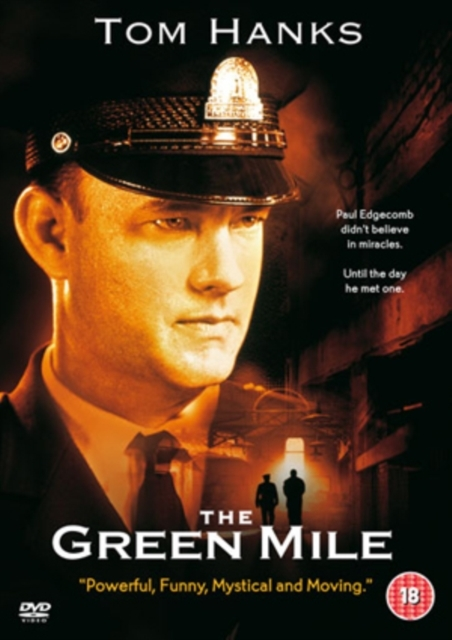 Buy  The Green Mile