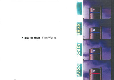 Buy Film Works
