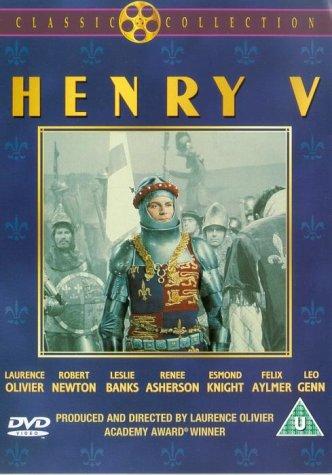 Buy Henry V