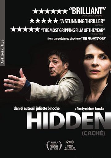 Buy Hidden