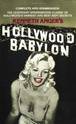 Buy Hollywood Babylon