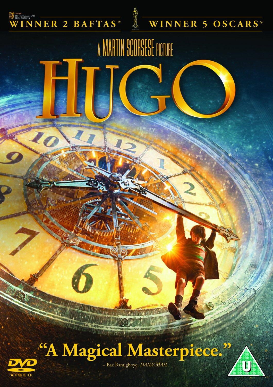 Buy Hugo