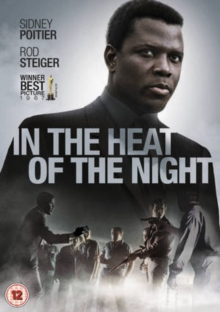 Buy In the Heat of the Night