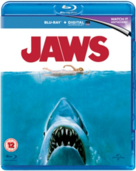 Buy Jaws