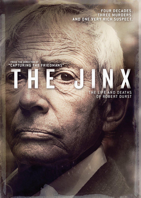 Buy The Jinx