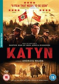 Buy Katyn