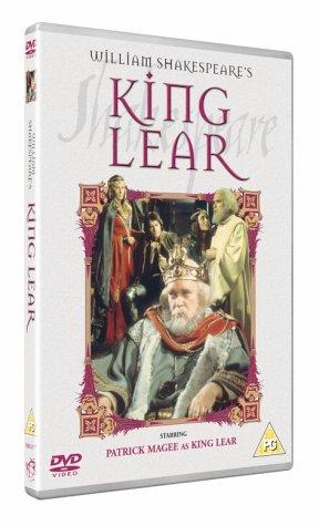 Buy King Lear