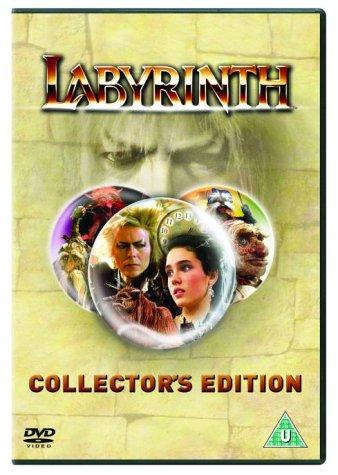 Buy Labyrinth