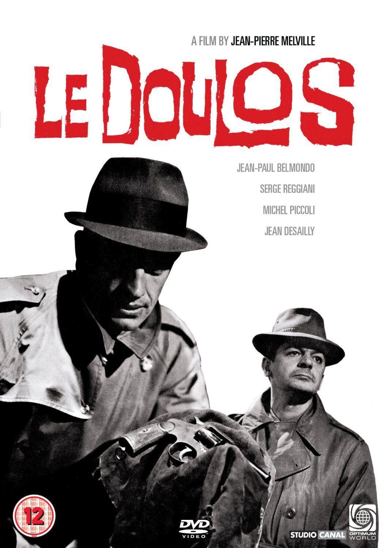 Buy Le Doulos