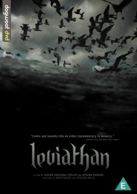 Buy Leviathan