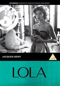 Buy Lola