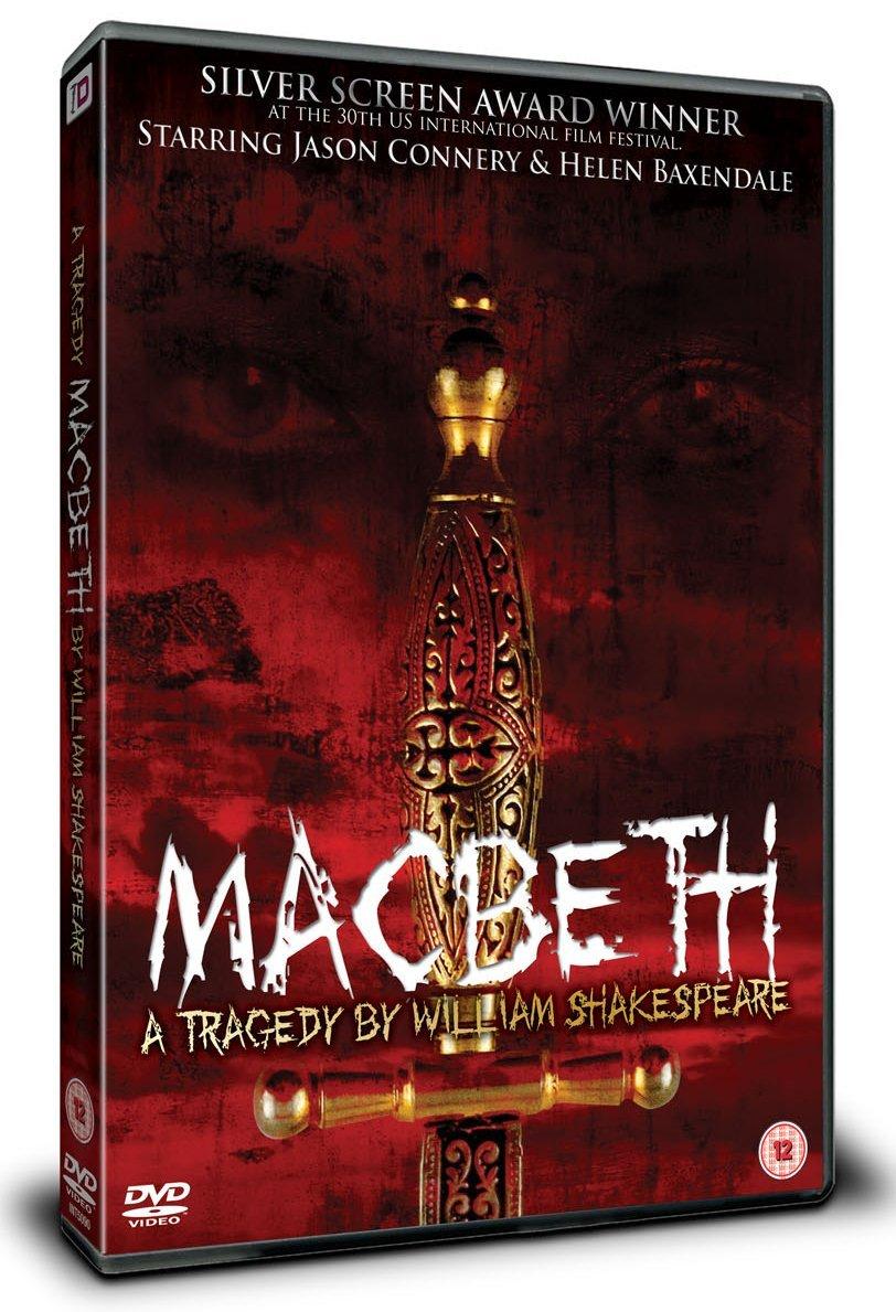 Buy Macbeth