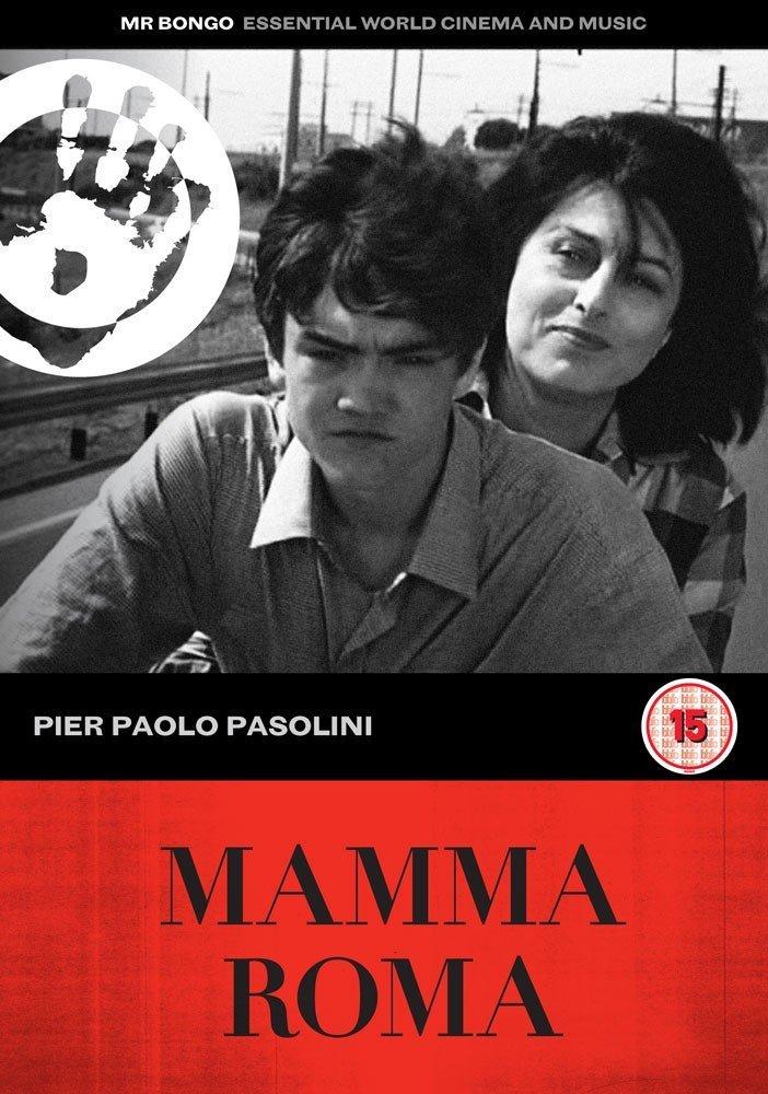 Buy Mamma Roma