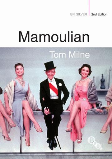 Buy Mamoulian