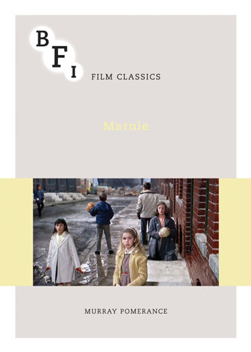 Buy Marnie: BFI Film Classic