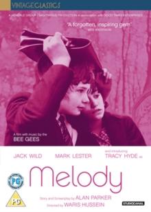 Buy Melody