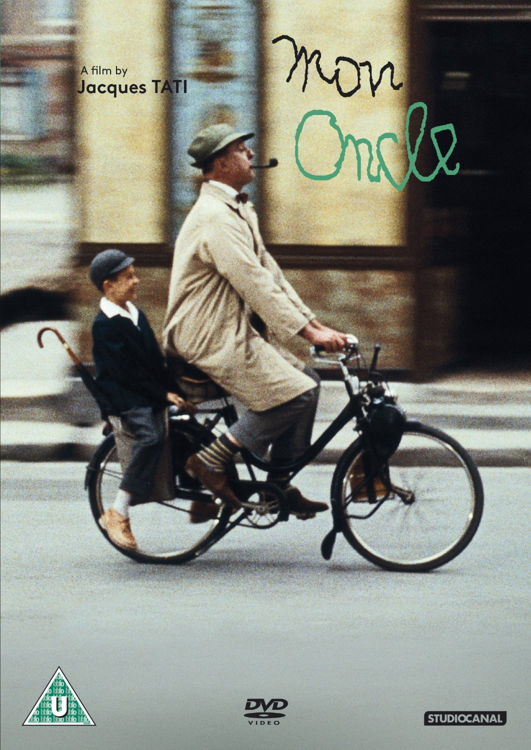 Buy Mon Oncle
