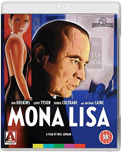 Buy Mona Lisa