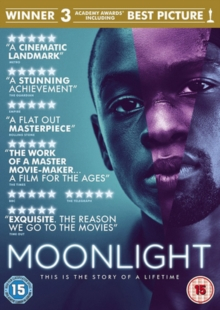Buy Moonlight