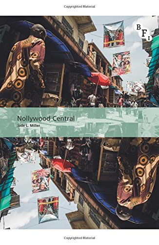 Buy Nollywood Central