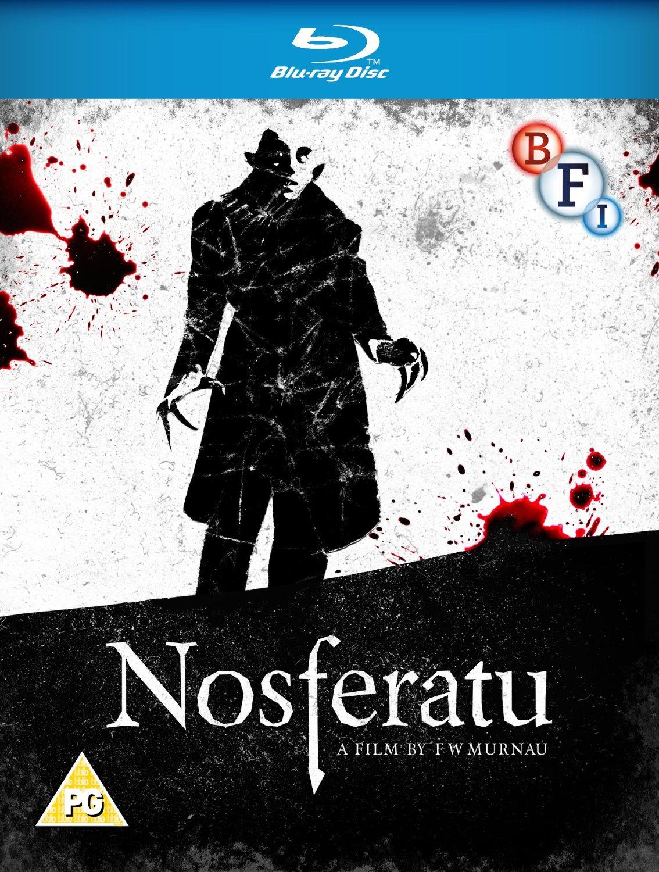 Buy Nosferatu