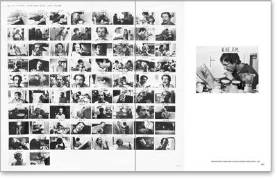 Buy Friedl Kubelka (vom Groller): Photography and Film