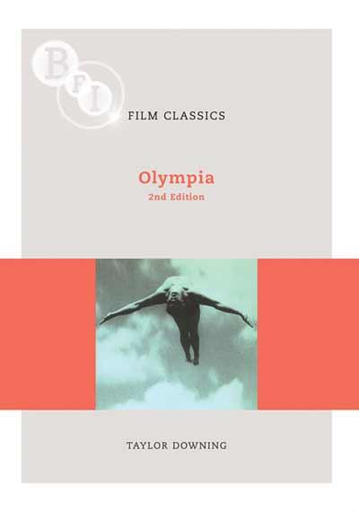 Buy Olympia (BFI Film Classic)
