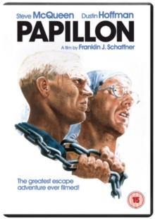 Buy Papillon