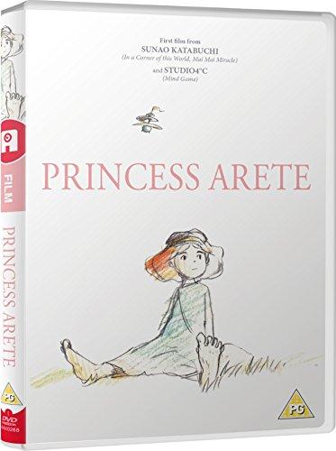 Buy Princess Arete