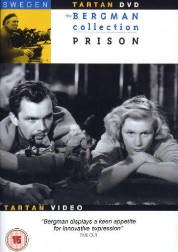 Buy Prison