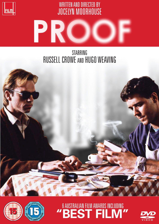 Buy Proof