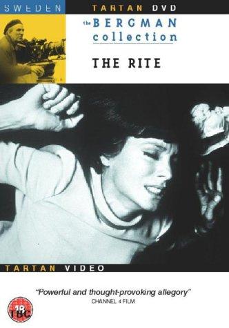 Buy The Rite