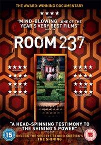 Buy Room 237