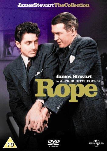 Buy Rope