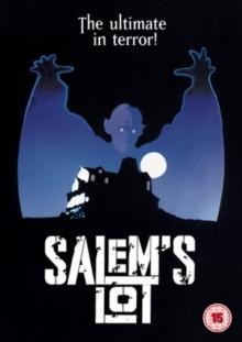 Buy Salem's Lot