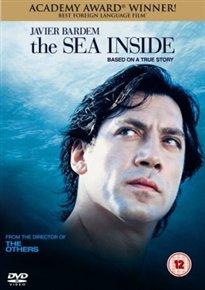 Buy The Sea Inside