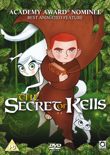 Buy Secret of Kells, The