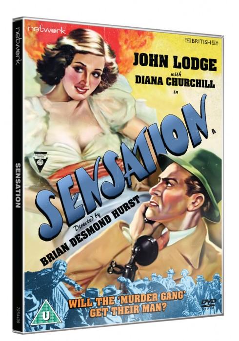 Buy Sensation