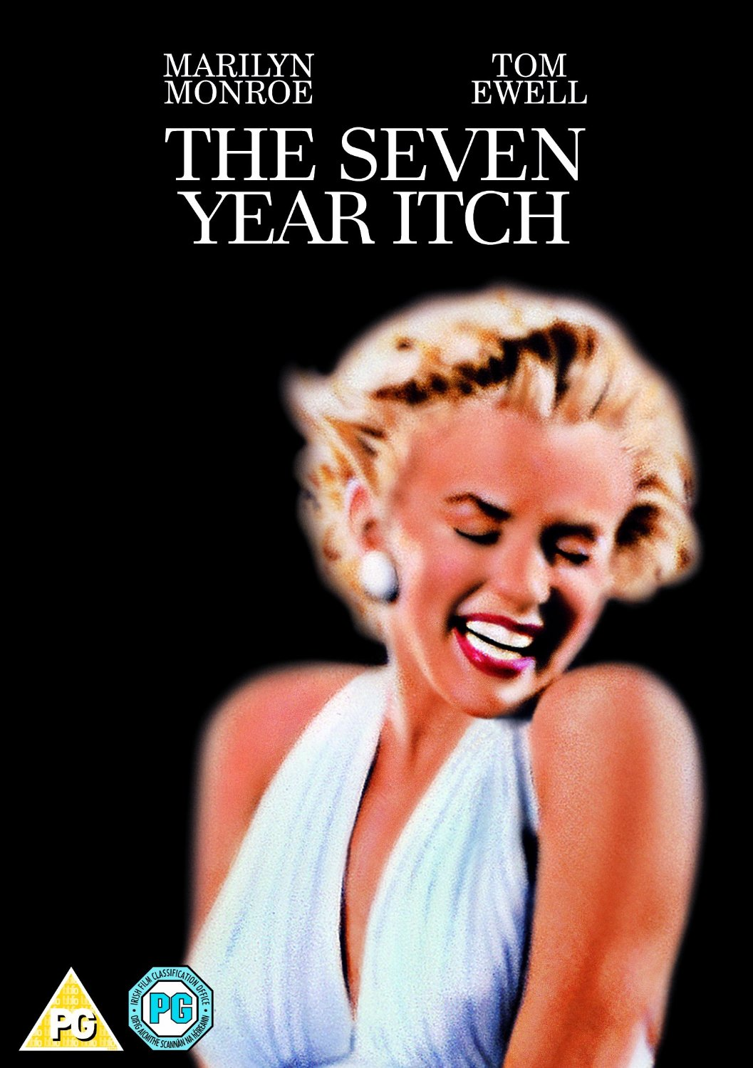 Buy The Seven Year Itch