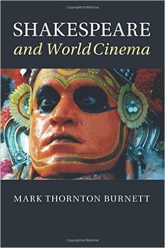Buy Shakespeare and World Cinema