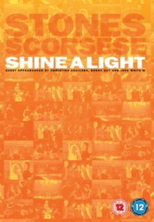 Buy Shine a Light