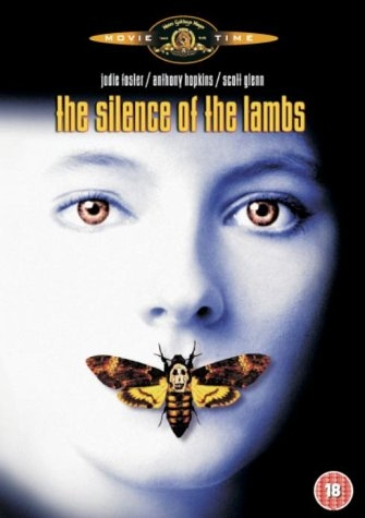 Buy Silence of the Lambs, The