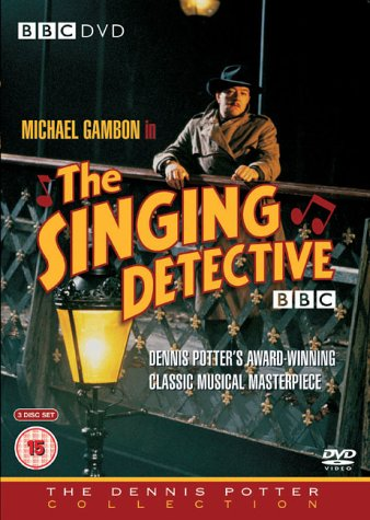 Buy The Singing Detective