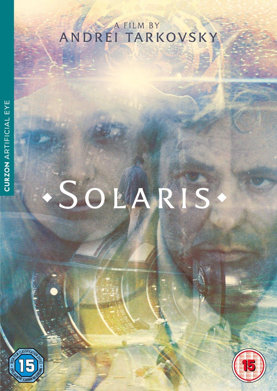 Buy Solaris