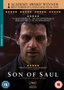 Buy Son of Saul