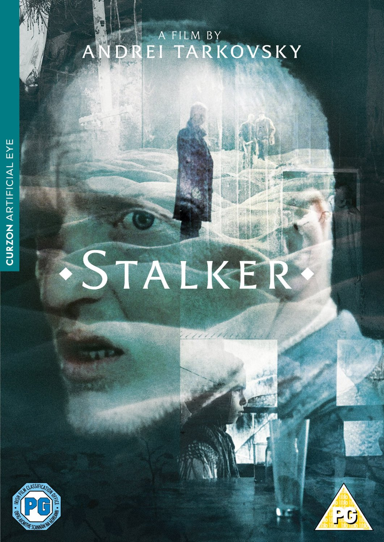 Buy  Stalker