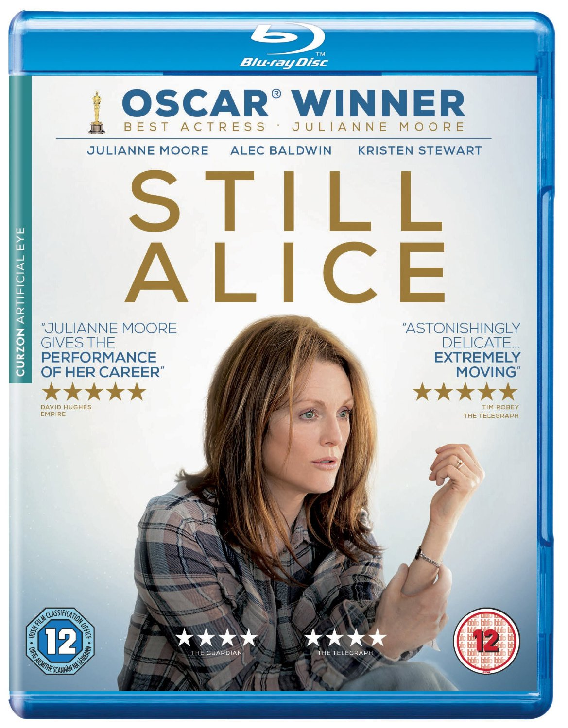 Buy Still Alice